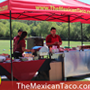 Tmt Taco Cart Catering